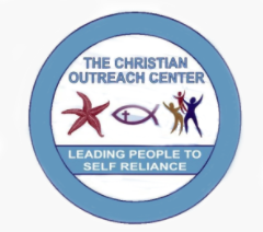 Christian Outreach Center – Houston